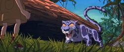 Rugrats-go-wild-disneyscreencaps.com-5029.jpg