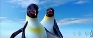 Screenshot 2020-04-10 Happy-feet-disneyscreencaps com-1213 webp (WEBP Image, 1920 × 798 pixels) - Scaled (71%)
