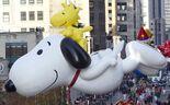 SnoopyAndWoodstock2015