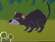 Stanley Tasmanian Devil