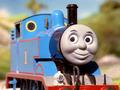 ThomasTV