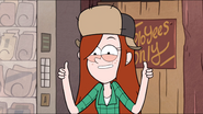 Thumbs-Up-Wendy-gravity-falls-34520401-1366-768