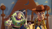 Toy-story-disneyscreencaps.com-2125