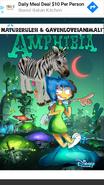 APHBIA NR1&GLAS Poster