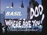 Basil doo were are you logo 1.jpg