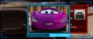 Cars2-disneyscreencaps.com-7703