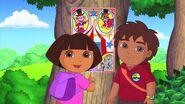 Dora.the.Explorer.S07E19.Dora.and.Diegos.Amazing.Animal.Circus.Adventure.720p.WEB-DL.x264.AAC.mp4 000174299