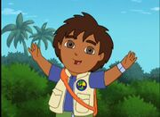 Dora the Explorer - Meet Diego DVDRip Occor.avi 001342674.jpg