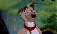 Fox-and-the-hound-disneyscreencaps.com-1646
