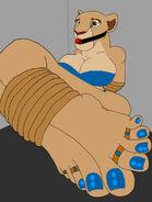 Kidnapped queen by nannymcfeet dd4fsmf-fullview