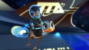 Miles from Tomorrowland 02