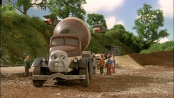 Patrick the Cement Mixer.png