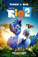 RIO-2-Poster-01-22