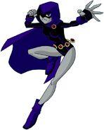 Raven-1-