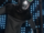 Animal Kombat: Deadly Alliance (Vinnytovar Style)