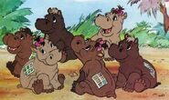 Six-fat-hippos-in-counting-fun-from-disney-discovery-series