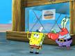 Spongebobpointsauce