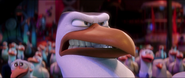 Storks Hunter Angry Stare.PNG