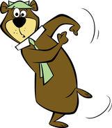 1951910-yogi bear show 02