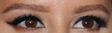 Ashley Tee Eyes