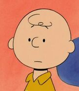 Charlie Brown in Charlie Brown's Christmas Tales