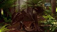 Discovery.Channel.When.Dinosaurs.Roamed.America.HDTV.XviD-AMBER.avi snapshot 00.22.35 -2016.08.30 16.52.53-