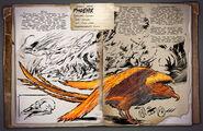 Dossier Phoenix