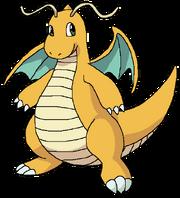 Dragonite rosemaryhillspokemonadventures.png