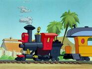 Dumbo-disneyscreencaps.com-474