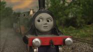 Emily'sAdventure57