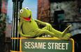 KermitSesameStreet