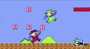 Mario&Luigi-MADsGuideToCelebritySiblings