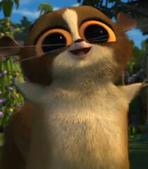 Mort in Merry Madagascar.jpg
