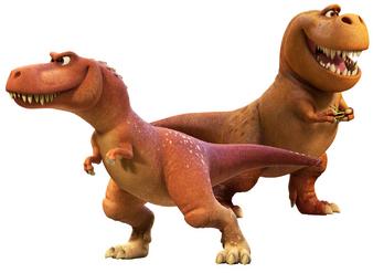 Nash and ramsey good dinosaur.png