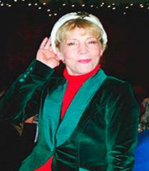 Noelle North