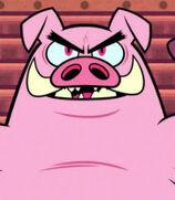 Pig-teen-titans-go-4.9