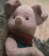 Piglet-christopher-robin-3.12