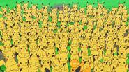 Pikarla Pikachu