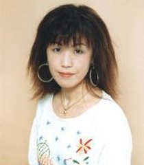 Roko Takizawa