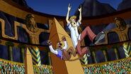 Scooby-doo-mummy-disneyscreencaps.com-5627