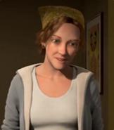 Screenshot 2020-08-04 Milo's Mom
