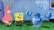 Spongebob-movie-disneyscreencaps.com-3107