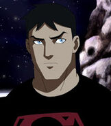 Superboy-conner-kent-young-justice-2.59