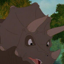 Topsy in The Land Before Time 6 The Secret of Saurus Rock.jpg