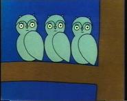 3-owls-fmafafe