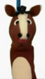 Be-horse-gets-angry