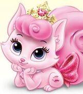 Beauty-disney-princess-palace-pets-4.8