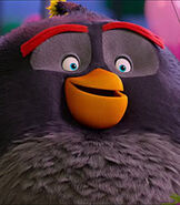 Bomb-the-angry-birds-movie-2-17.5