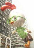 ChickenLittle2005