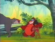 Jungle-cubs-volume03-baloo-kinglouie-and-mowgli02
